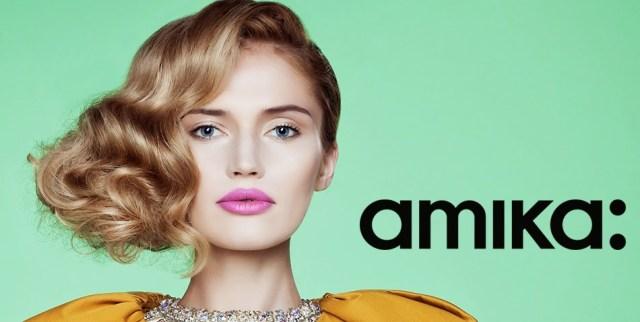 ale-femme-cheveux-hair-amika