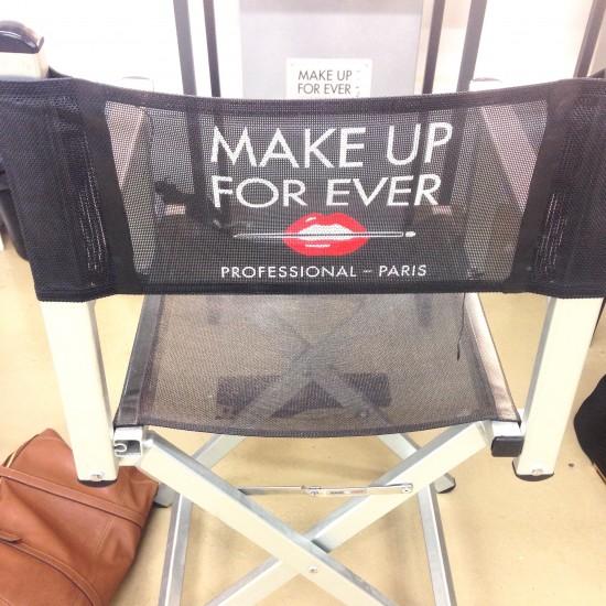 alt-siege-star-makeupforever-academy