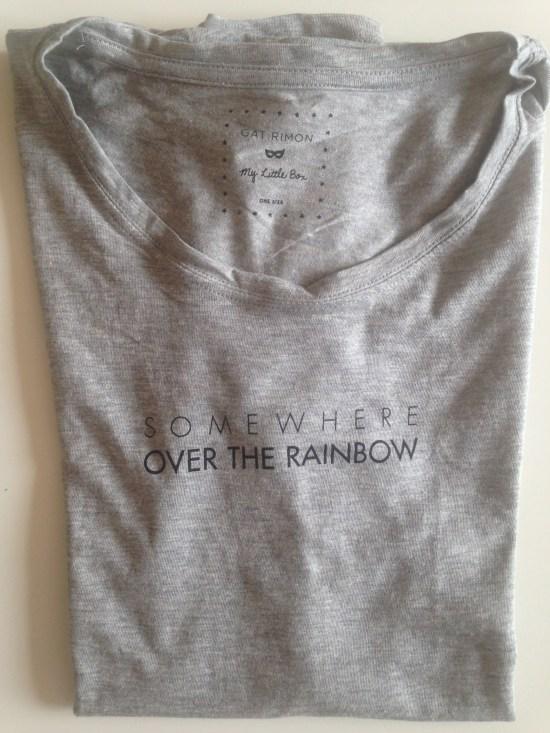 alt-My-Little-Box-tee-shirt