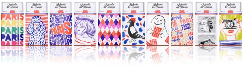 alt-compo-chocolat-francais-packaging