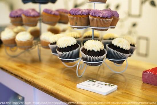 alt-cupcakes-beauty-party