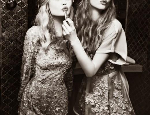 alt-beauty-party-2-the-moss-magazine