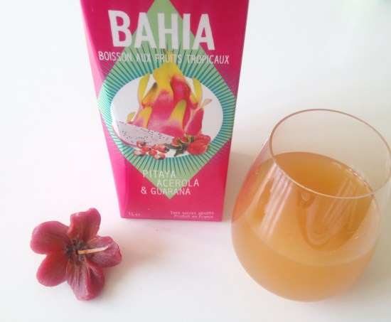 alt-jus-fuit-bahia-healthy-breakfast