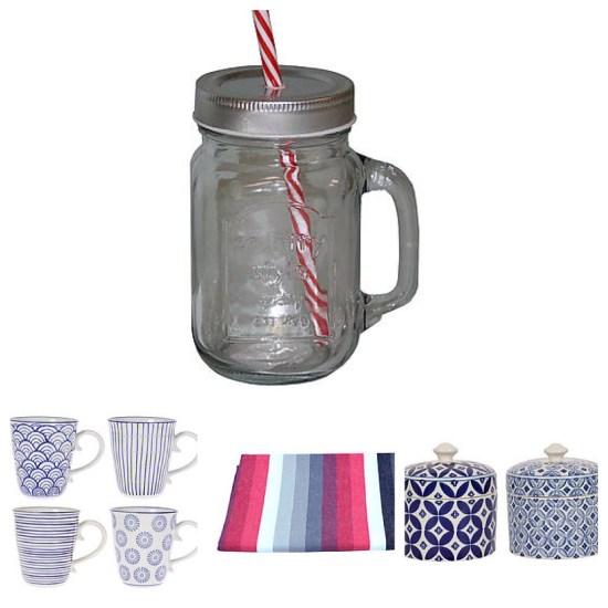 alt-cuisine-westing-accessoires-jarre-tasses-mug-torchons