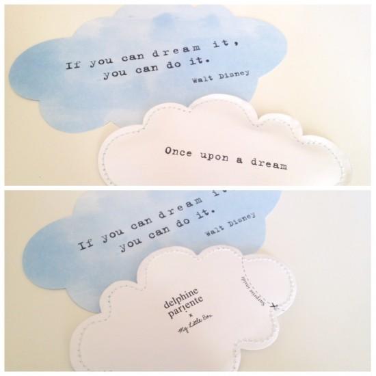 alt-goodies-my-little-box-avril-dream-goodies