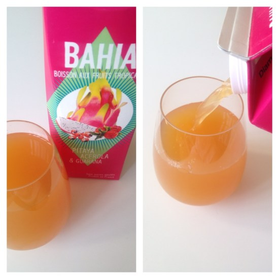 alt-healthy-breakfast-bahia
