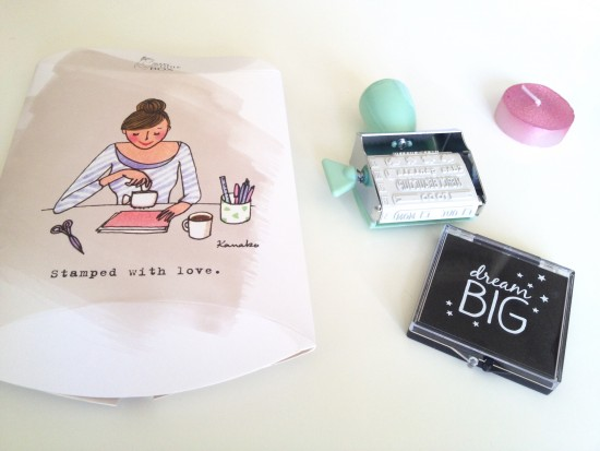 alt-gift-goodies-my-little-box-dreams