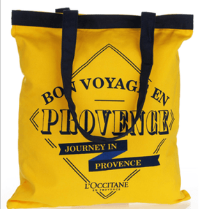 alt-tote-bag-occitane