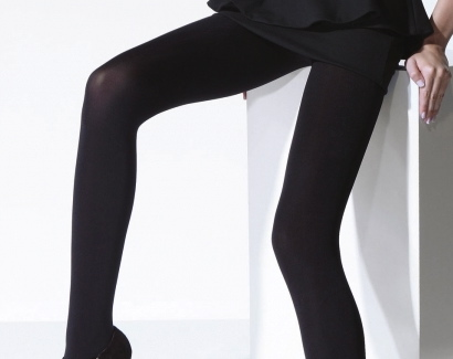 collant-opaque-70-deniers-noir-opaque