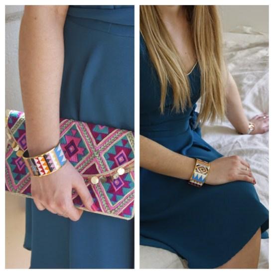 alt-lady-heavenly-robe-pretty-dress-it-bracelet-freywille-pochette-bon-prix