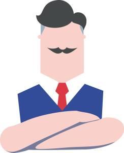 alt-monsieur-barbier-logo