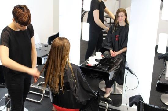 alt-salon-de-coiffure-faretra-paris-lady-heavenly