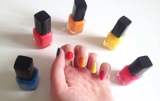 alt-vernis-flashy-colors