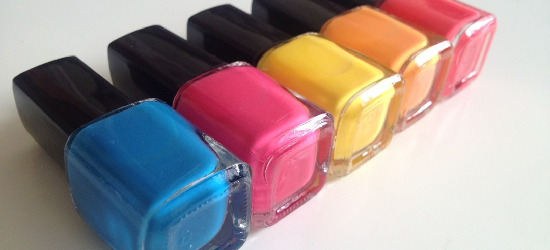 alt-vernis-flashy-miss-europe