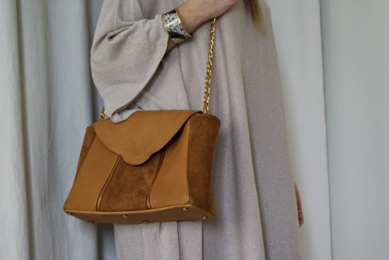 alt-lady-heavenly-sac-bazar-exquis