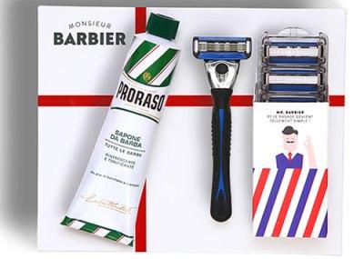 alt-monsieur-barbier-coffret-gentilhomme