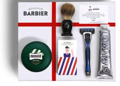 alt-monsieur-barbier-super-daddy-coffret-prince