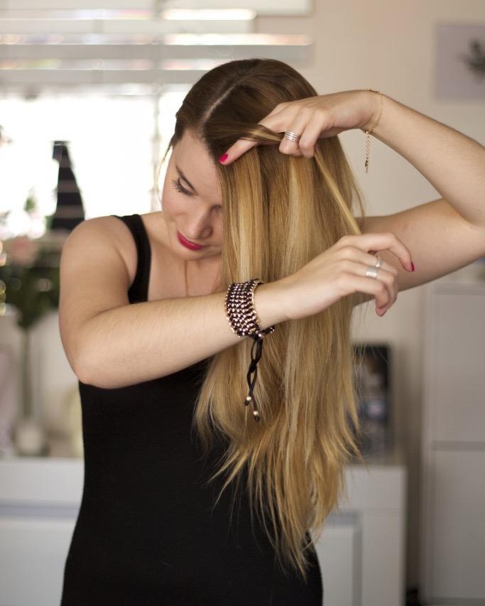 alt-lady-heavenly-tuto-coiffure