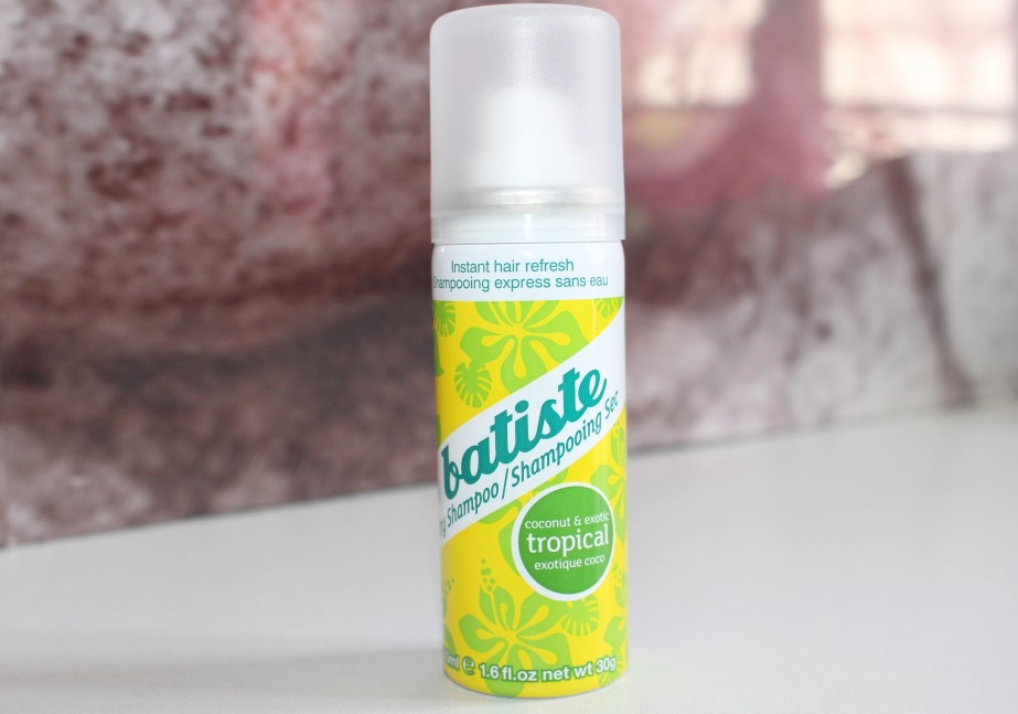 alt-my-little-box-shampoing-sec-batiste-tropical