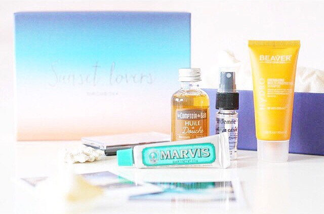 alt-birchbox-sunset-lovers-produits-de-la-box