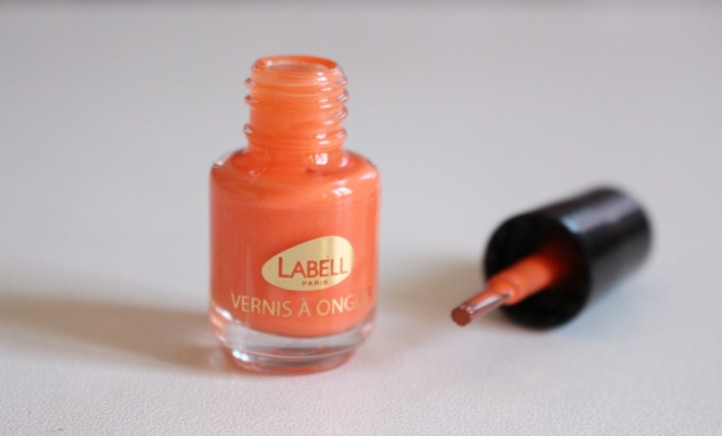 alt-vernis-ethnic-chic-labell-paris-orange-kalahari