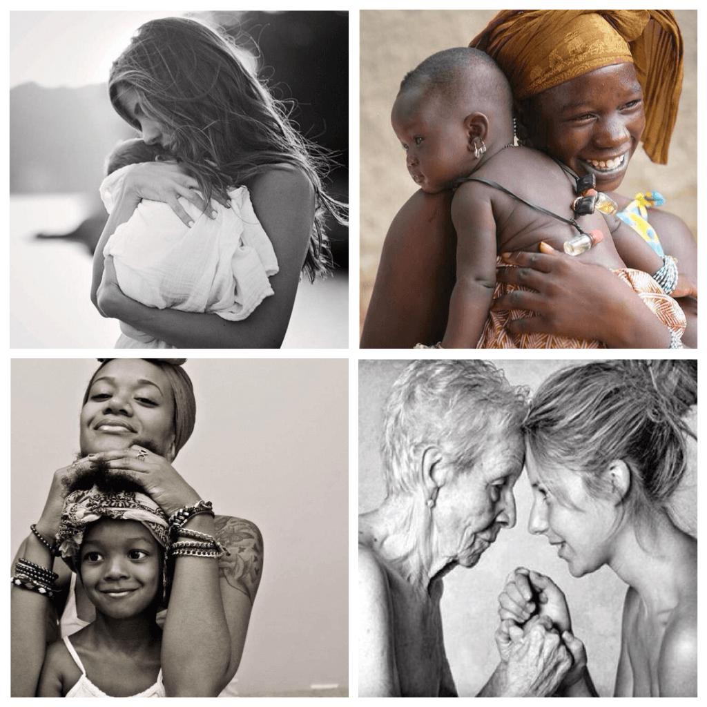 alt-amour-fête-des-mères