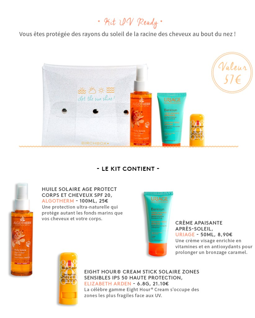 alt-bon-plan-birchbox-reductions