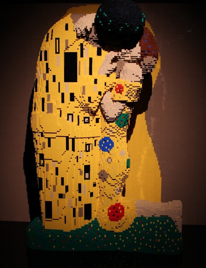 alt-the-art-of-brick-klimt