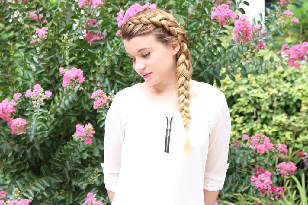 alt-lady-heavenly-french-braid