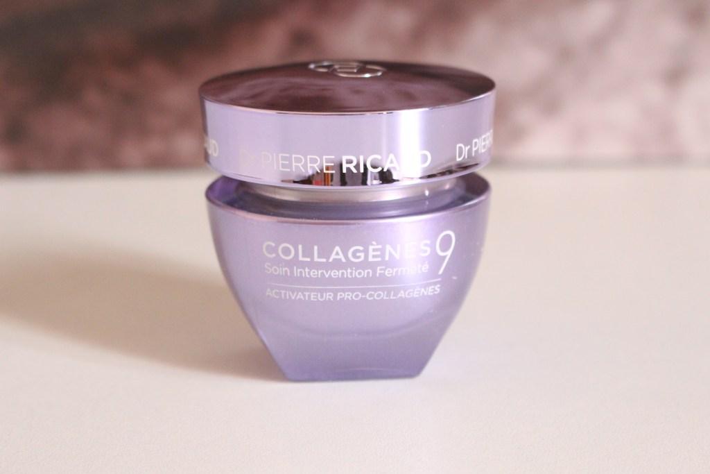 alt-dr-pierre-ricaud-creme-collagene-9-fermeté