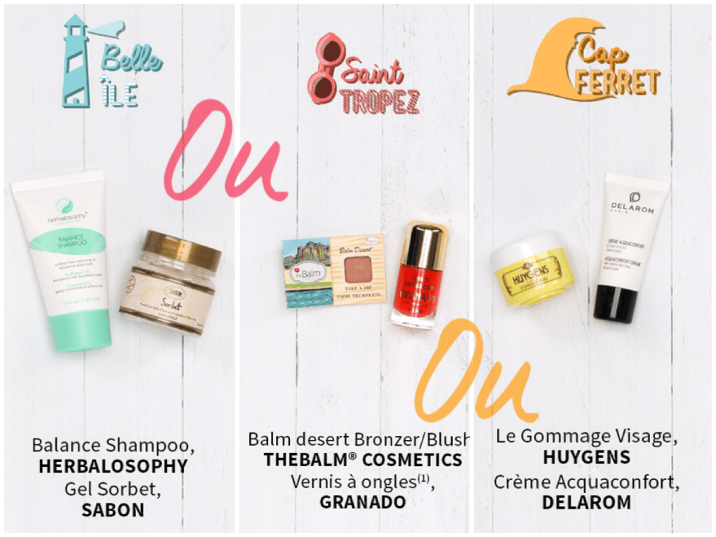 alt-Birchbox-Back-To-Cool-beauty-cadeaux