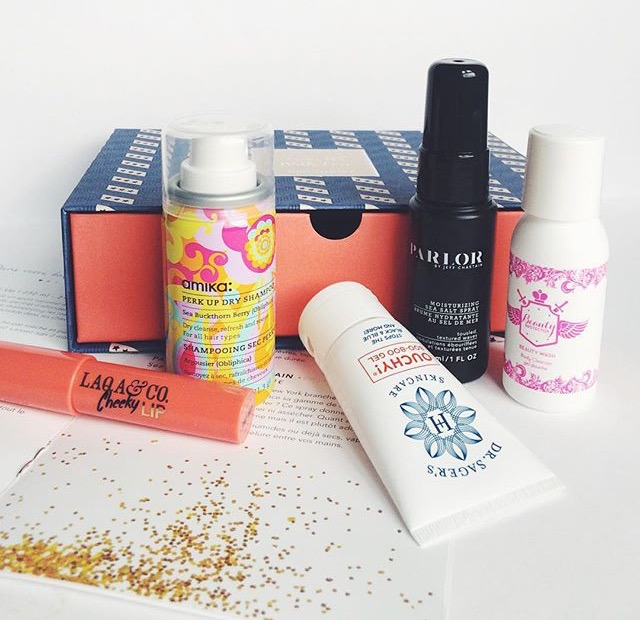 alt-birchbox-usa-make-up-soin