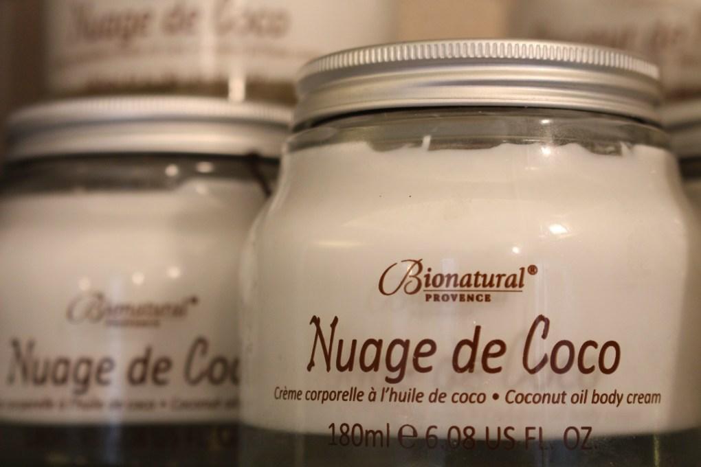 alt-crème-corporelle-coco-phyt's
