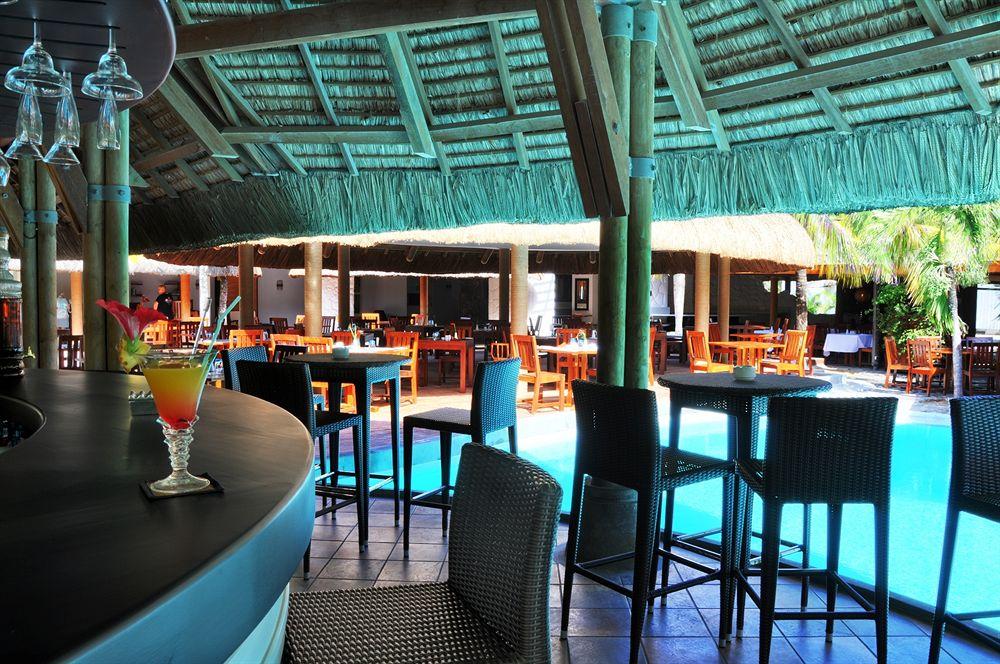 alt-restaurant-bar-hôtel-coin-de-mire-mauritius