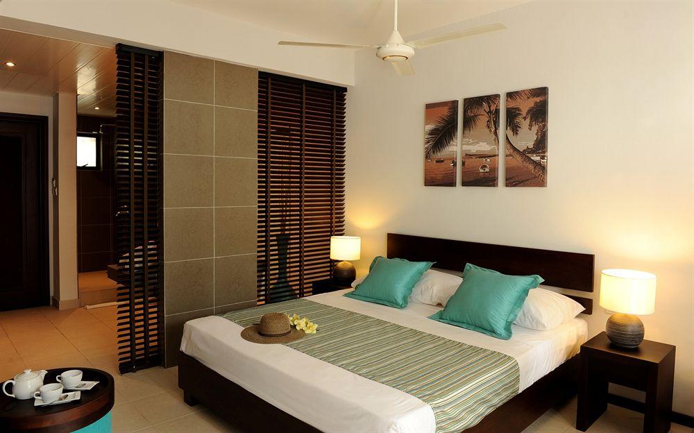 alt-chambre-lit-hôtel-coin-de-mire-mauritius