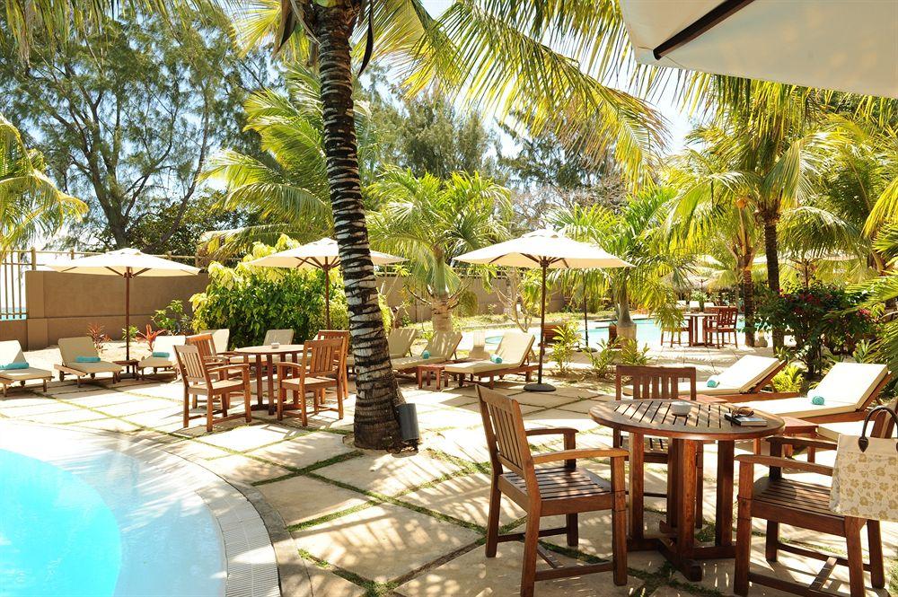 alt-restaurant-piscine-hôtel-coin-de-mire-mauritius