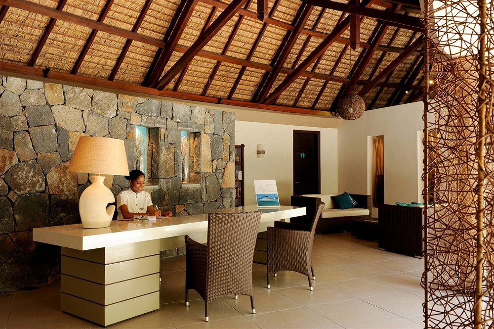 alt-accueil-hôtel-coin-de-mire-mauritius