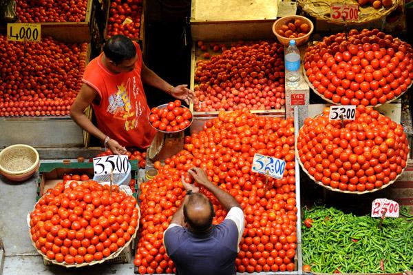 alt-port-louis-mauritius-marché