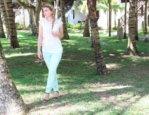 alt-lady-heavenly-look-sous-les-tropiques