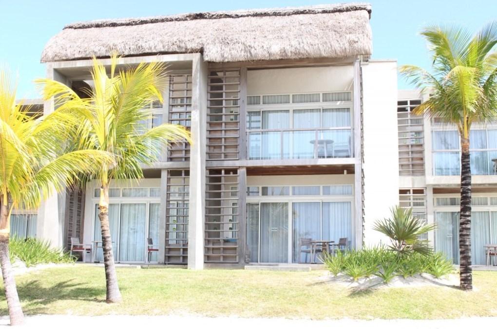 alt-mauritius-long-beach-room-chambre
