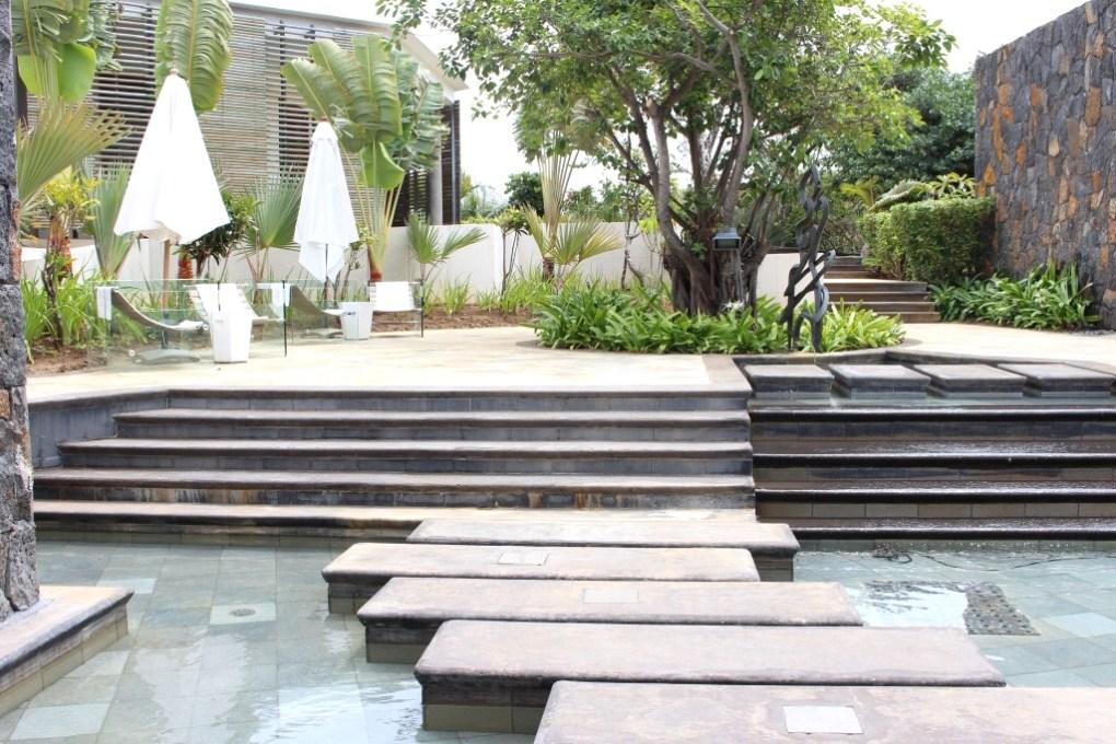 alt-mauritius-long-beach-spa