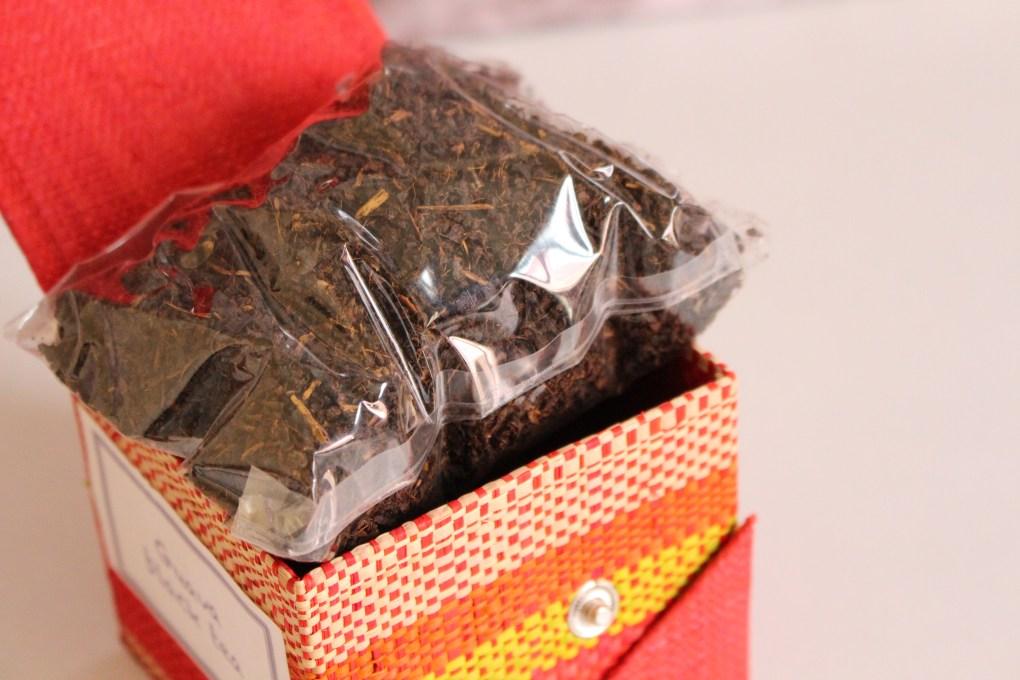 alt-secrets-de-nos-régions-guava-black-tea