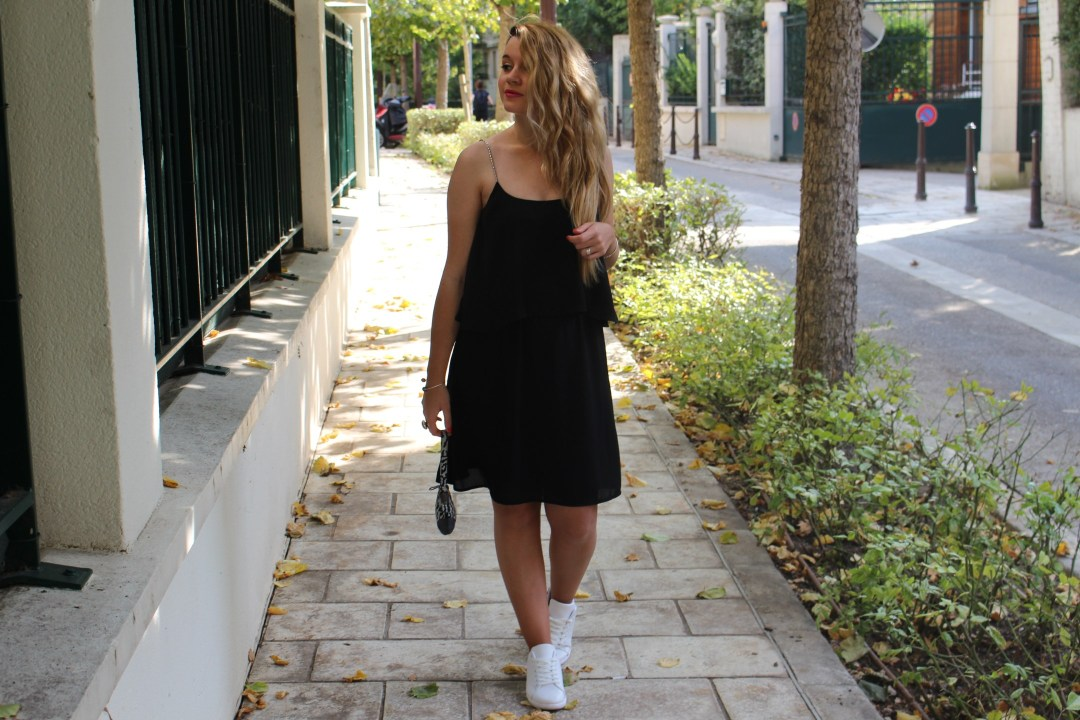 alt-lady-heavenly-black-dress-white-sneackers