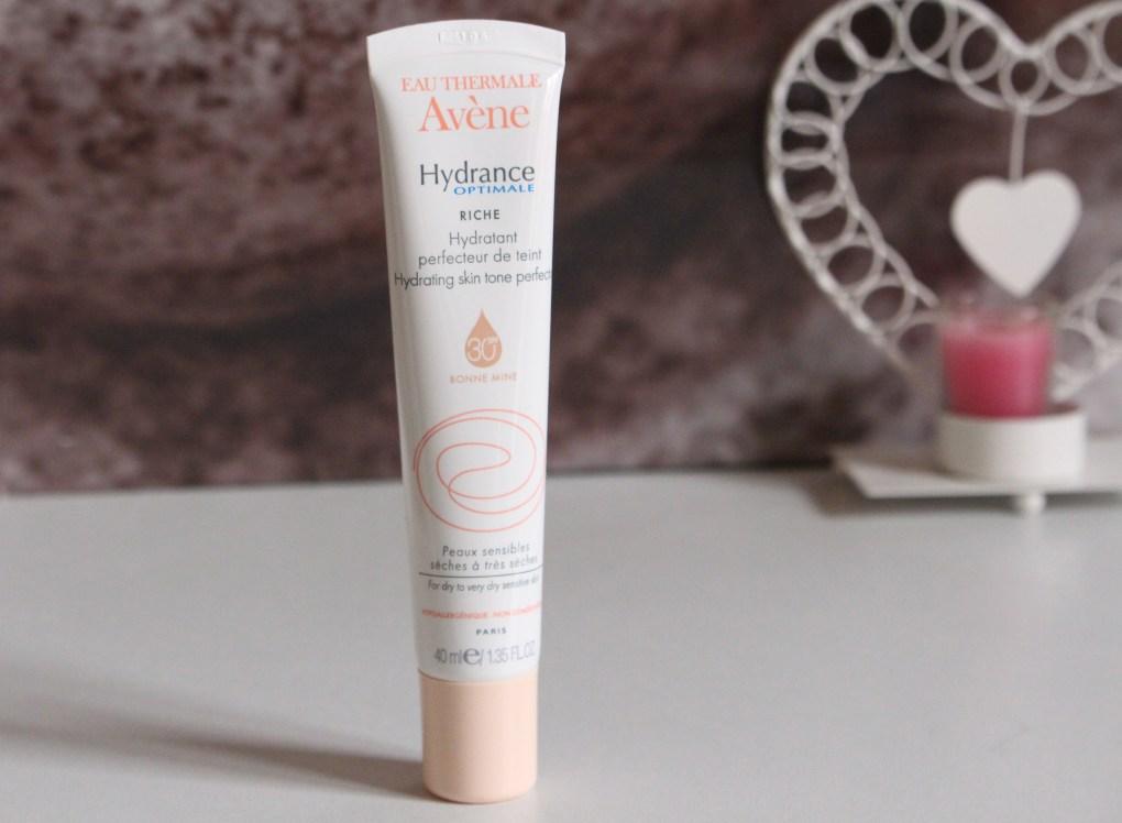 alt-avène-hydrance-bb-cream