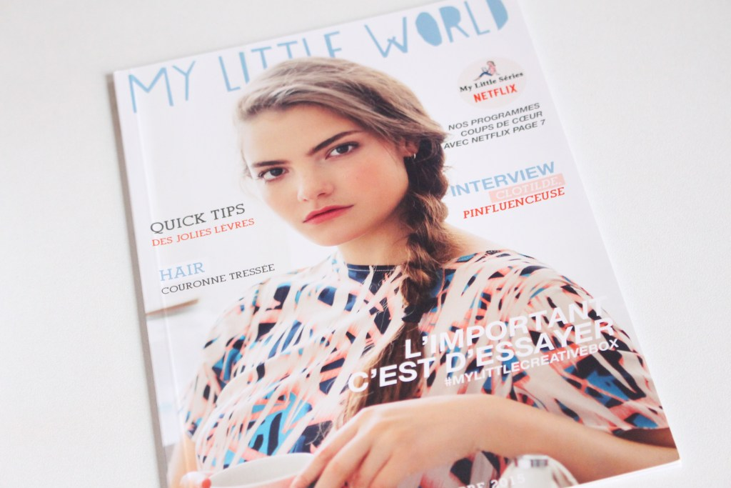 alt-magazine-my-little-world