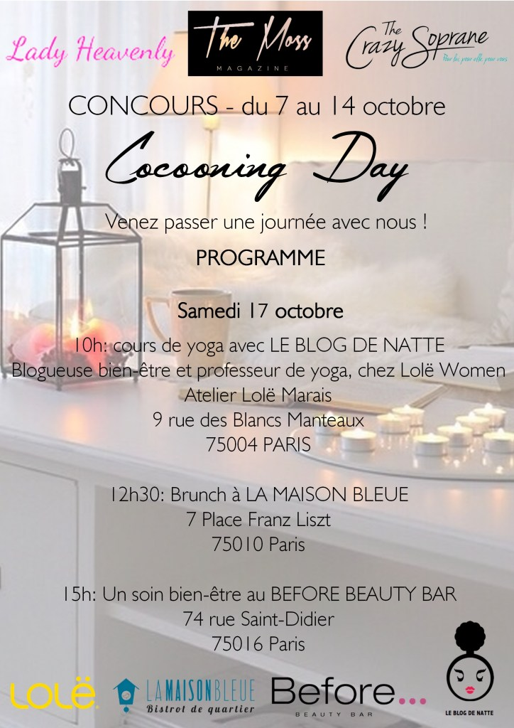 alt-programme-concours-cocooning-day