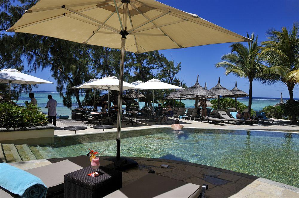 alt-la-palmeraie-île-maurice-piscine