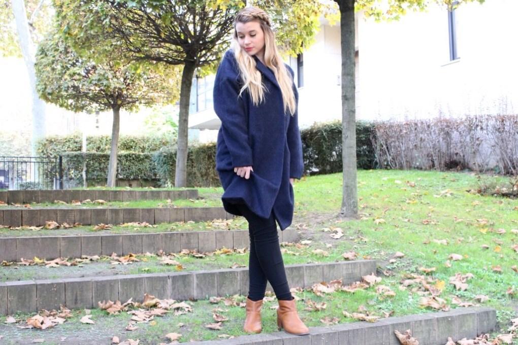 alt-lady-heavenly-manteau-ovoide-balsamik-look-welcome-november