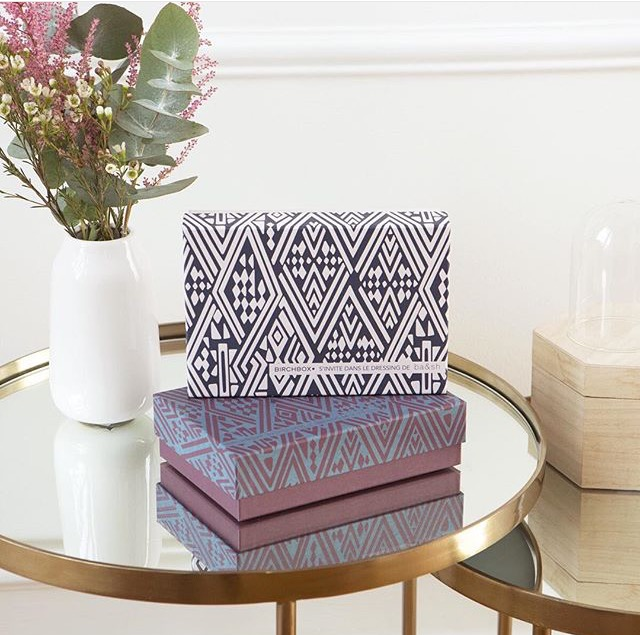 alt-bon-plan-birchbox-box-beauté