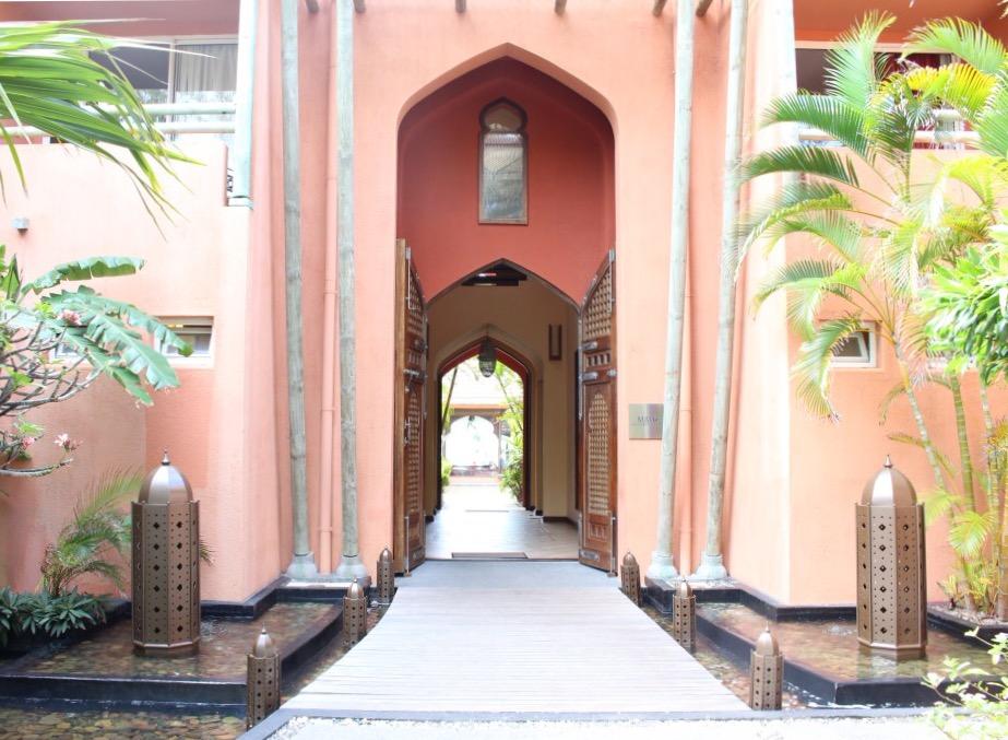alt-hôtel-la-palmeraie-ouverture-riad-mauritius